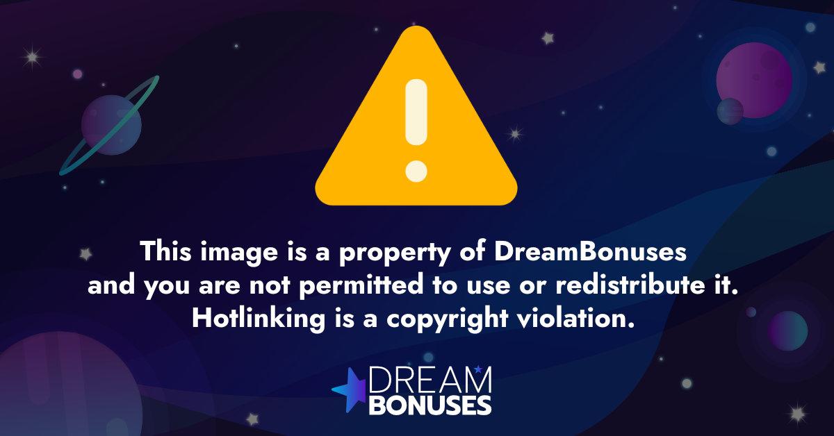 Booongo Gaming Logo