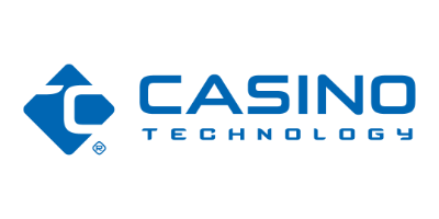 Casino Technology Logo