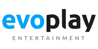 Evoplay Entertainment Logo