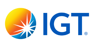 IGT (WagerWorks)